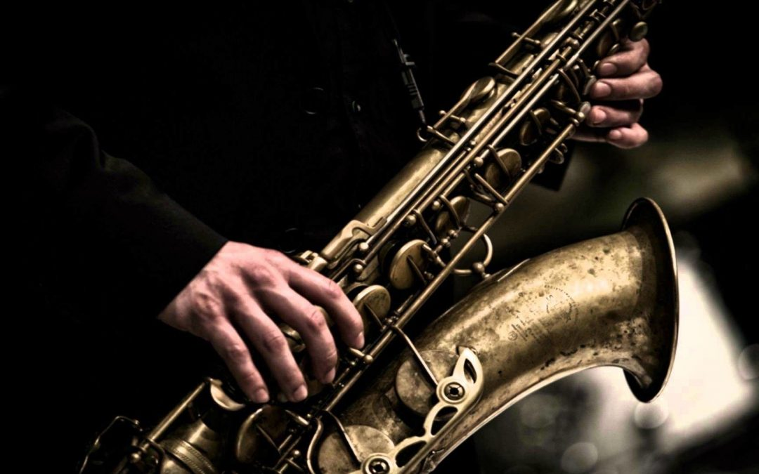 Health Benefits of Listening to Jazz Music